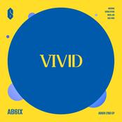 AB6IX: VIVID