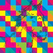 Dale Earnhardt Jr. Jr.: Horse Power EP