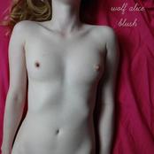 Wolf Alice: Blush EP