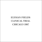 Clinical Trial