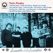 Twin Peaks: Sweet '17 Singles