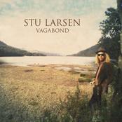 Stu Larsen: Vagabond