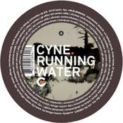 Running Water EP