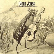 Glenn Jones: Against Which The Sea Continually Beats