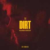 The Dirt (The Remixes)
