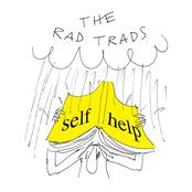 The Rad Trads: Self Help EP