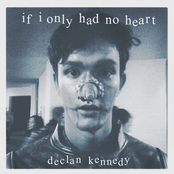 Declan Kennedy: If I Only Had No Heart