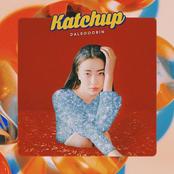 Katchup