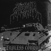 Endless Conquest/Total Genocide