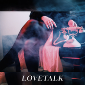 Lovetalk - Single