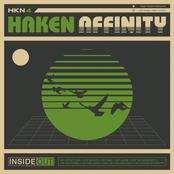 Haken: Affinity