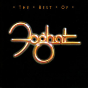Foghat: The Best of Foghat