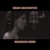 Dead (Acoustic) - Single