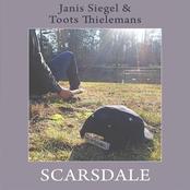 Janis Siegel: Scarsdale