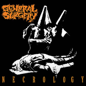 General Surgery: Necrology - Reissue