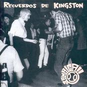 recuerdos de kingston