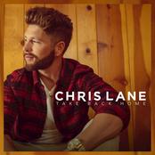 Chris Lane: Take Back Home