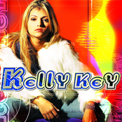 (2001) Kelly Key