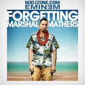 Forgetting Marshall Mathers
