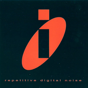 Repetitive Digital Noise