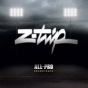 Z-Trip: All Pro