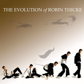 Robin Thicke: The Evolution of Robin Thicke
