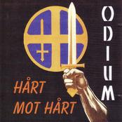 Hart Mot Hart