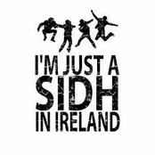 I'm Just a Sidh in Ireland