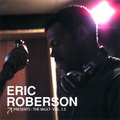 Eric Roberson: Presents: The Vault - Vol. 1.5