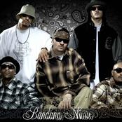 bandana music