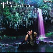 Into Temptation - The Best of Gothic Rock