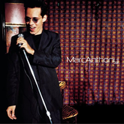 Marc Anthony: Marc Anthony