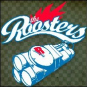 Roosters Republic EP