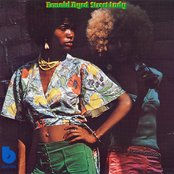 Sister Love by Donald Byrd