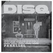 Disq: Communication b/w Parallel