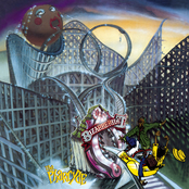 Bizarre Ride II The Pharcyde (25th Anniversary Edition)