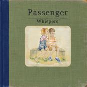Passenger: Whispers (Deluxe)