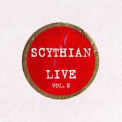 Scythian, Live Vol. 2