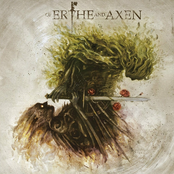 Of Erthe and Axen Act I