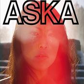 Aska EP
