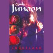 Junoon: Inquilaab