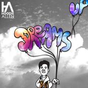 Dreams Up - Single