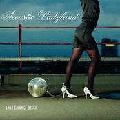 Acoustic Ladyland - High Heel Blues