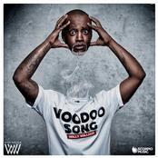 Voodoo Song (Radio Edit)