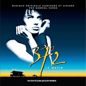 BETTY BLUE 37°2 le matin