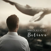 Believe (Hey Hey) - Single
