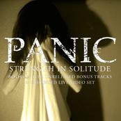 Panic: Strength In Solitude