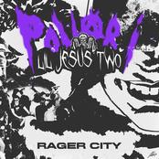 RAGER CITY