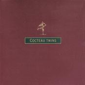 Cocteau Twins Singles Collection