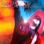 Roger Creager: Live Across Texas